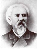 Golovkinsky