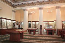 muzej-istorii-kpfu