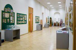 muzej-istorii-pedagogicheskogo-obrazovaniya