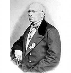 Григорий Иванович Мешков